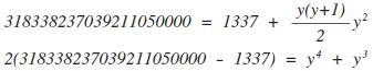 equation_deploy